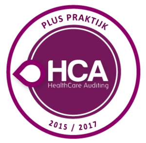 effectiviteit hca plus audit