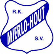 RKSV Mierlo-hout